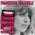 Francesca solleville integrale studio bam 1