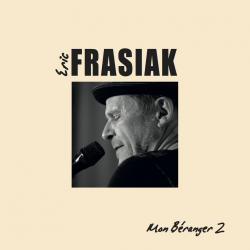 FRASIAK (Cd et DVD)