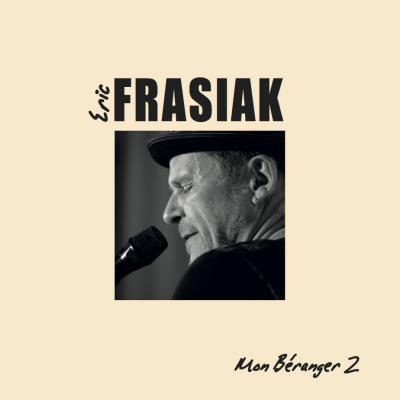 CD Frasiak
