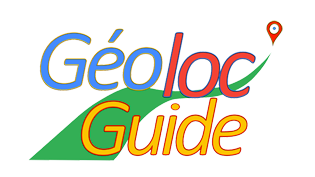 Geolocguide