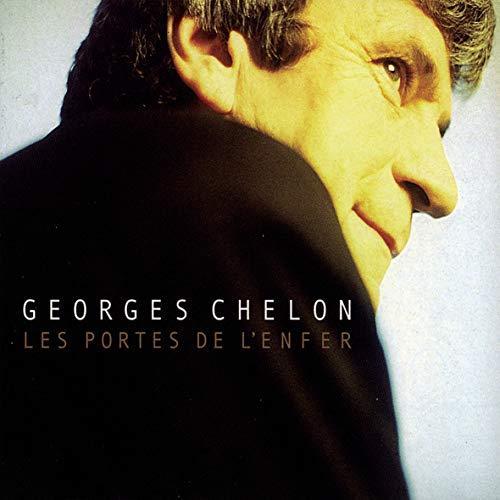 Georges chelon les portes de l enfer