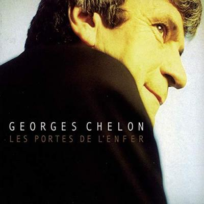 CD Georges Chelon
