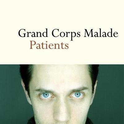 Grand corps malade :