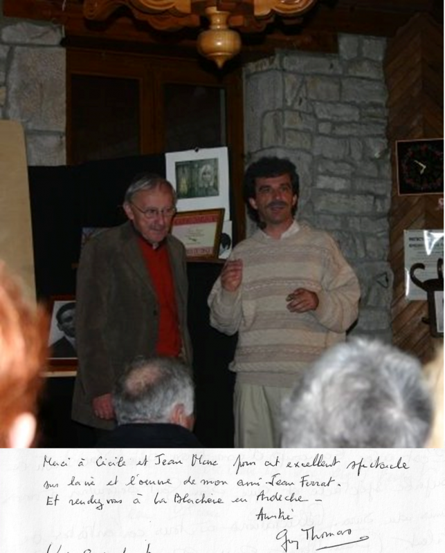 Guy thomas et jean marc moutet jpg