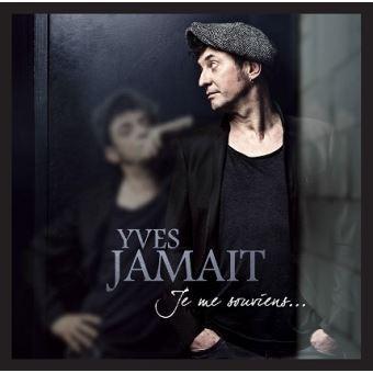 Yves JAMAIT Je me souviens