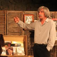 Jean marc moutet interprete jean ferrat 2000