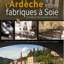 Livres sur l'Ardèche