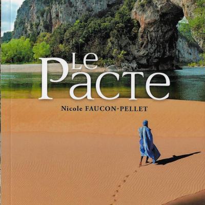 Le pacte de Nicole Faucon-Pellet