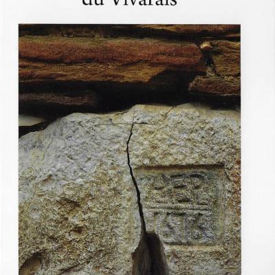 Les vieux patronymes du vivarais de Georges Massot (Alias Lo Cercaire)