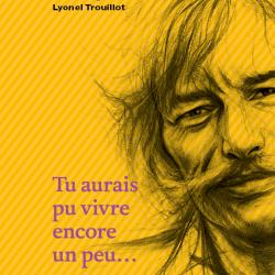 Jean FERRAT et ses interprètes  (Cd, livres et dvd)