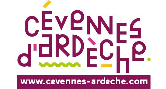 Logo webv4