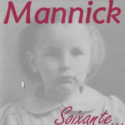 Mannick 60