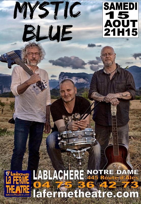 Mystic blue 15 aout 2020