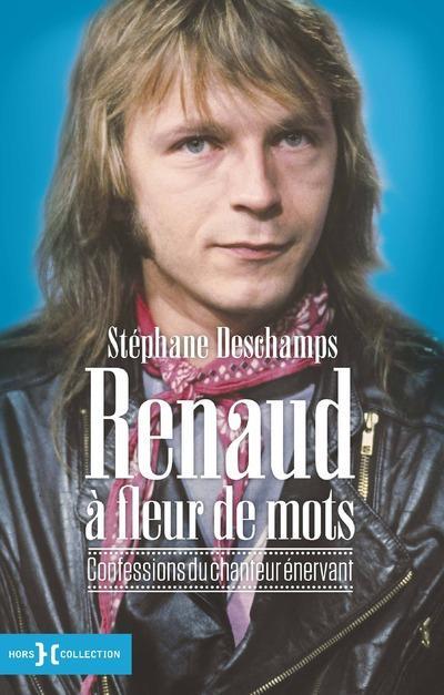 Renaud 1