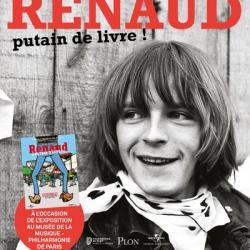 RENAUD (Livres)