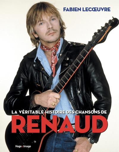 Renaud ses chansons