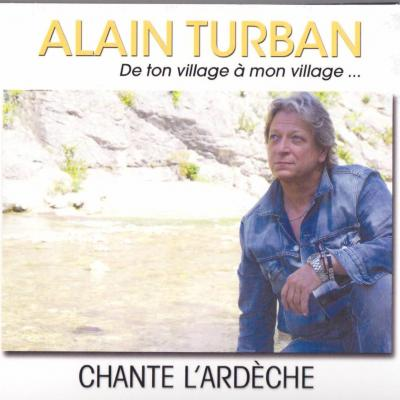 Turban de ton village